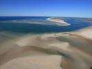 Algarve été 2011