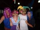 4_Carnaval