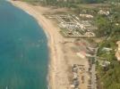 6 Baie de Liscia
