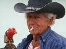 Cuba la poule qio ne fumait pas