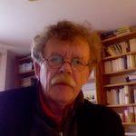 Gilles Chatenay