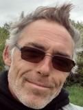 Franck Volatile Insoumis